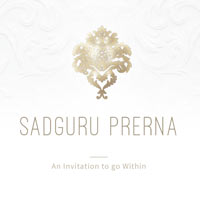 General Donation to Sadguru Prerna