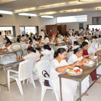 Ashram Nibhav Tithi: Contribute towards the maintenance of our Sacred Ashram