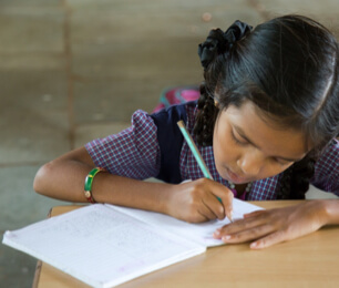 Shrimad Rajchandra Educational Aids