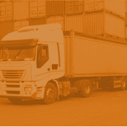 Security & Logistics