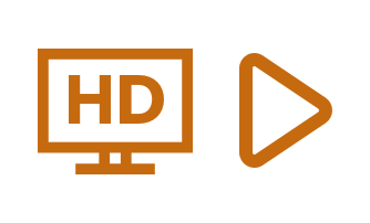 Watch HD Video